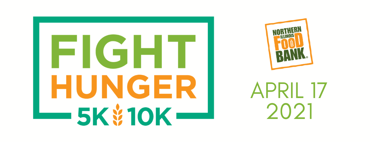 Fight Hunger 5K/10K